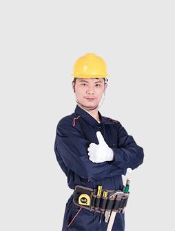 自有产业工人